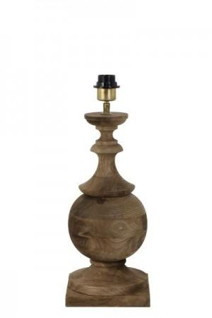 Lampe Kawi H40