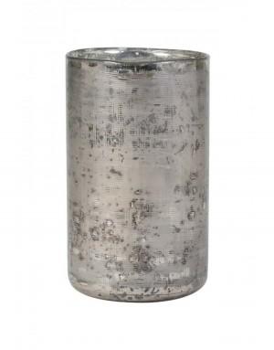 Lysestake SOBRAL Silver Large