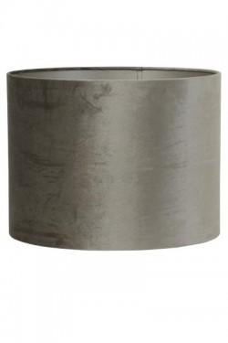 Skjerm sylinder 50-50-38 Muldvarp
