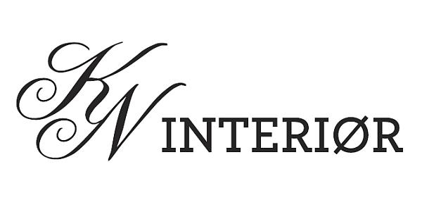 KN Interiør